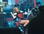 Celebrity Photos - Kylie Minogue